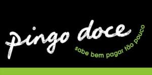 PINGO-DOCE-3