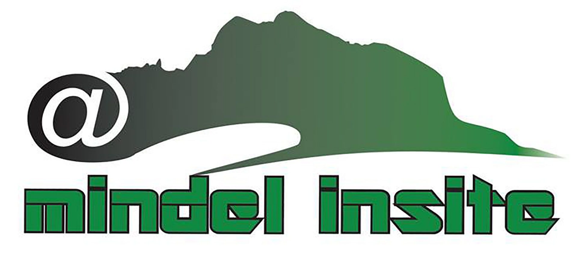cropped-Logo-Mindel-Insite-scaled-1.jpg